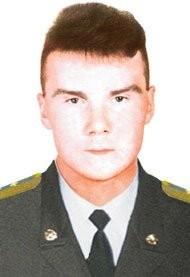 Соколов Роман Владимирович